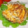 Фаршированная капуста: пошаговый фото-рецепт