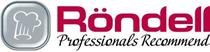 Интернет-магазин Rondell