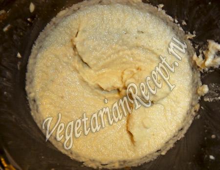 крем для торта без выпечки