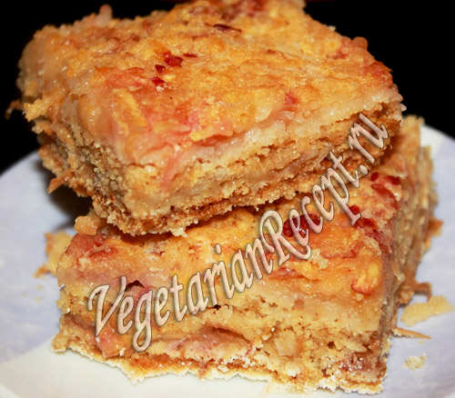 Колбаски из свинины в пищевой пленке рецепт с фото