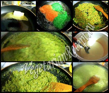 торт из мастики своими руками - приготовление халавы