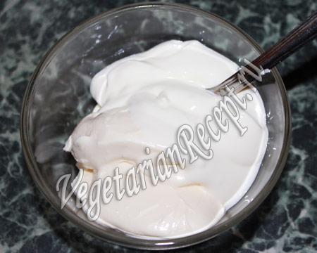 соус для картофеля запеченного дольками