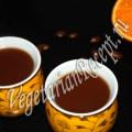 кофе с какао Африка