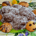 Торт Черепашка рецепт