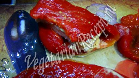 рецепт шницеля с сыром