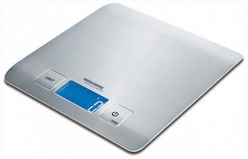 приз - кухонные весы