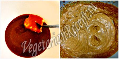 крем для самого вкусного торта