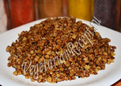 Говядина блюда в духовке рецепты с фото