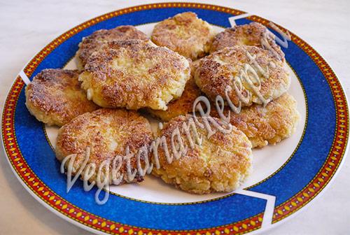 блинные торты сладкие рецепт пошагово