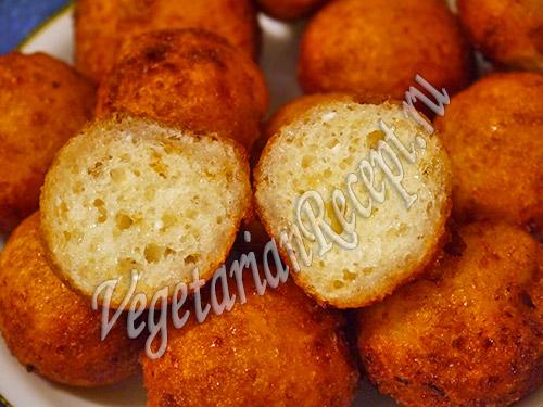 Гратен рецепт картошка курица