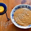 рецепт пудинга из семян чиа