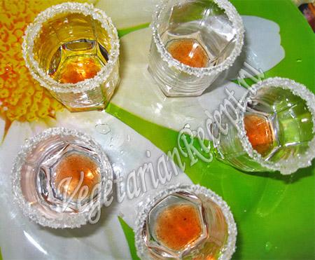стаканчики для смузи