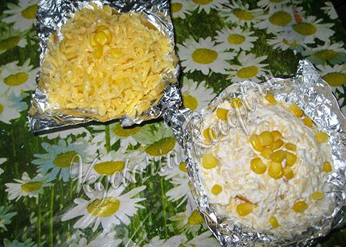 Как приготовить на сковороде гриль газ рецепты