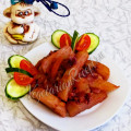 рагу овощное с картошкой и с капустой