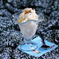 сливочное мороженое по госту