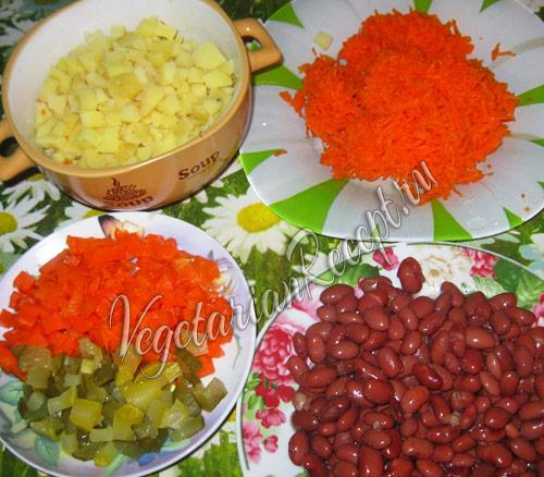 "продукты для ""мандарин"""