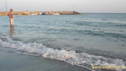 фото отзыв о Кипре