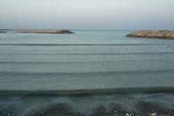 отзыв об отдыхе на Кипре - вид на море