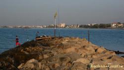отзыв об отдыхе на Кипре (фото)
