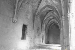 достопримечательнось Кипра - монастырская церковь