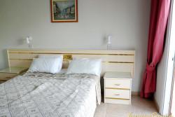 Кипр, в номере отеля: 2-я комната