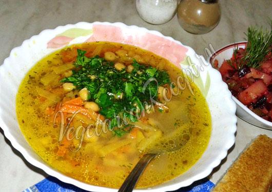 супы разные кремовые рецепты с фото пошагово