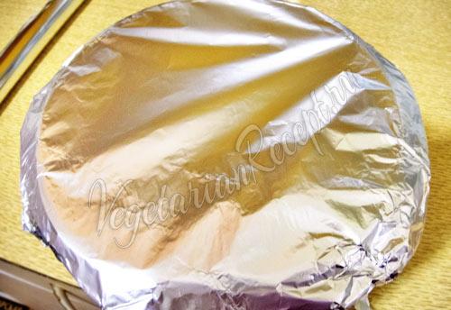Как сделать чизкейк в домашних условиях