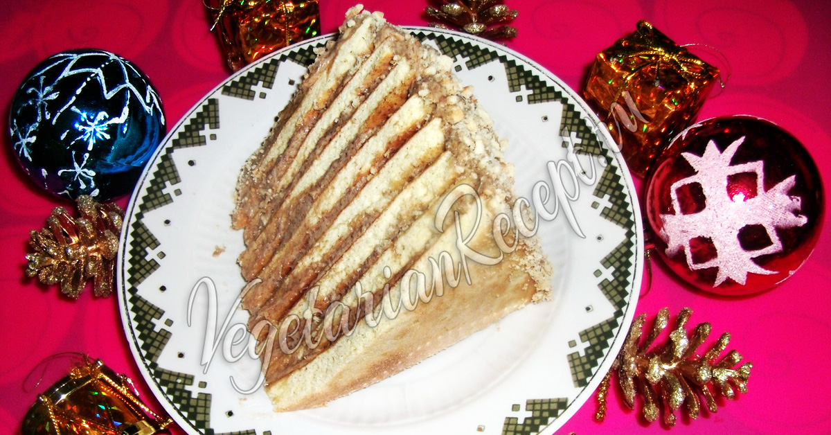 Заготовки из алычи на зиму рецепты с фото