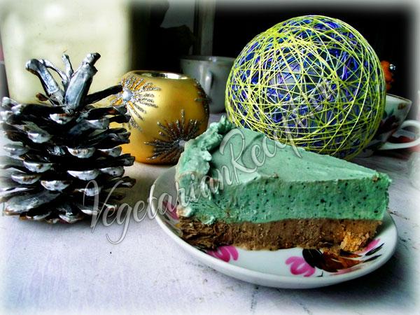 Торт мороженое - рецепт с фото