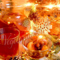 Узвар на Рождество